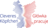 CK_Logo_RGB_XS