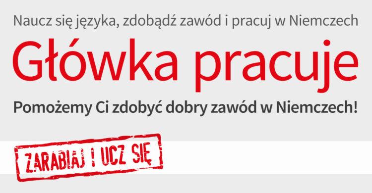 glowka_glowka-_v4-2020-06-15_2