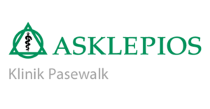 logo asklepios pasewalk