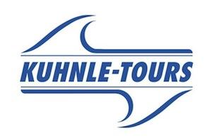 kuhnle-tours-logo