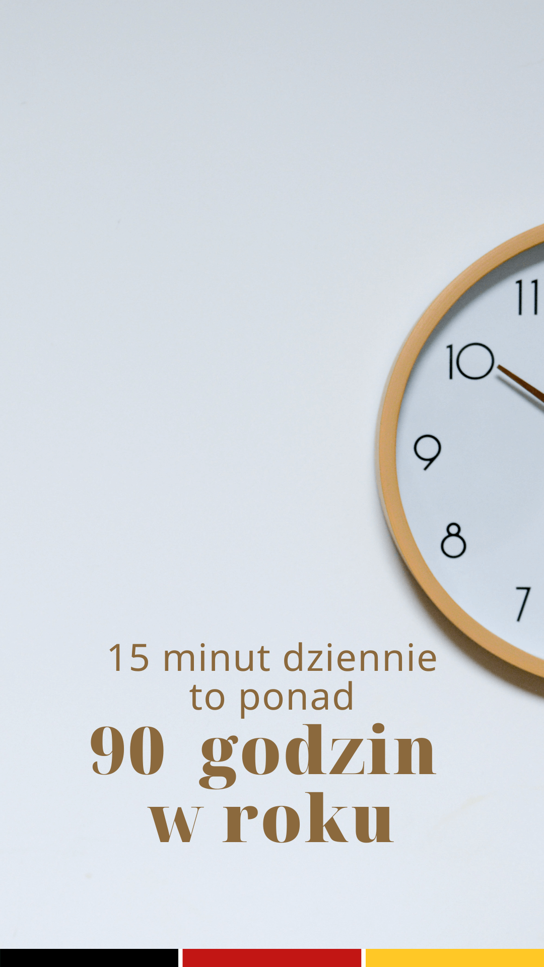 15-minut-szara