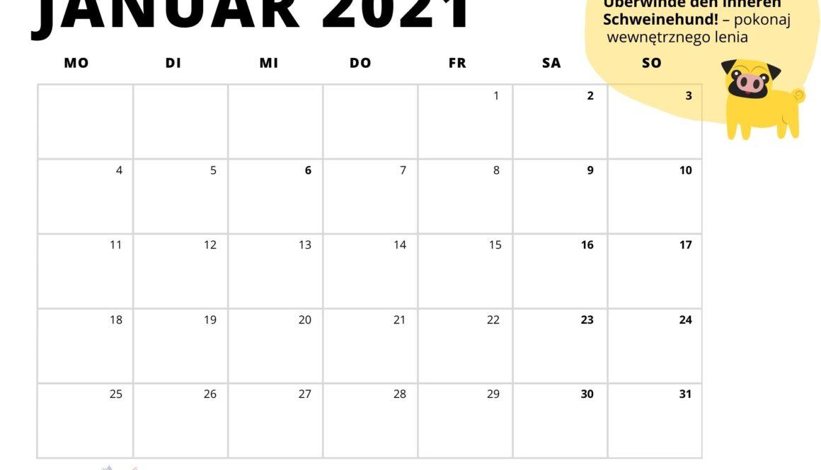 styczen-kalendarz-Glowka-pracuje-2021